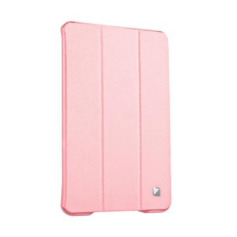 Mobler Classic для iPad Mini/Mini2/Mini3 - Pink