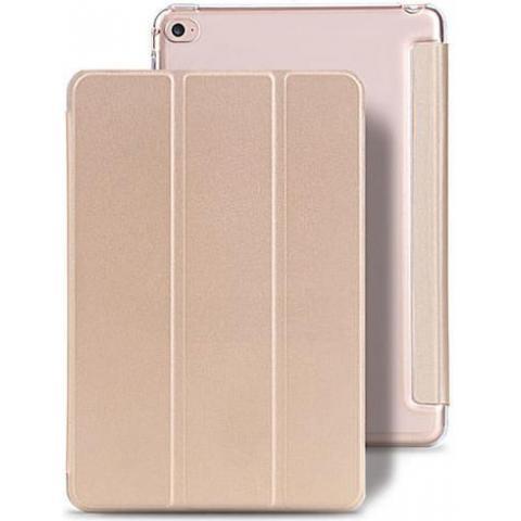 Чехол Mooke Premium Series Case для iPad Pro - rose gold
