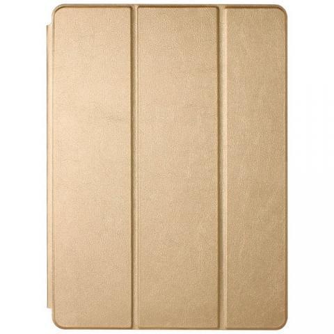 "Apple Smart Case Polyurethane для iPad Pro 12.9"" (2018) - Gold"
