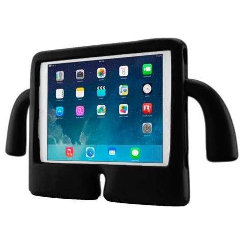 Чехол Speck iGuy для iPad 2/3/4 - Black