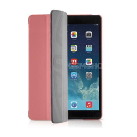 "Чехол Mobler Onzo Case Royal Collection for iPad 9.7"" (2017/2018) Pink"