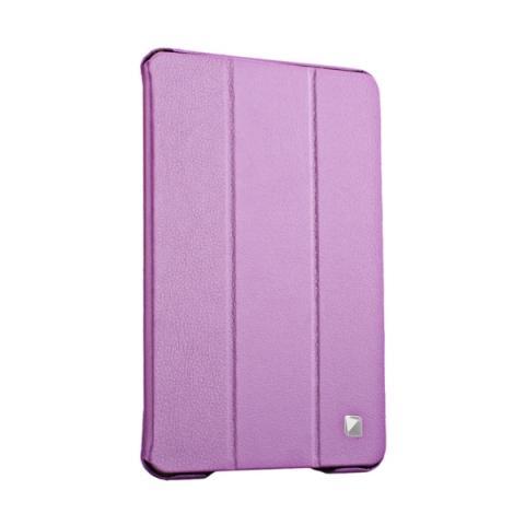 Mobler Classic для iPad Mini/Mini2/Mini3 - Violet