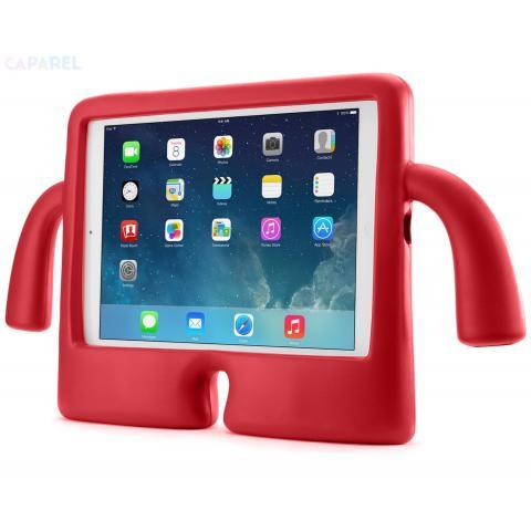 Чехол Speck iGuy для для iPad 2/3/4 - Red